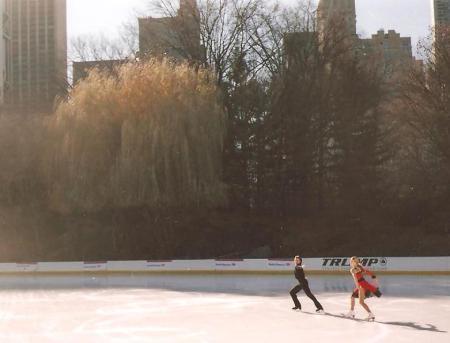 wollman-skating-3.jpg