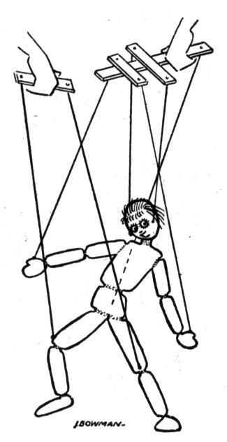 marionette8413211