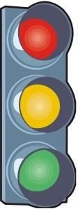 stoplight214877523