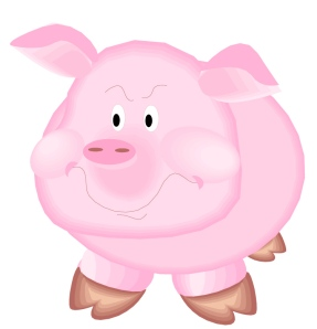 swine20373126